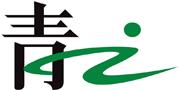 成都青之/QINGZHI