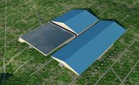 高海拔宇宙线观测站在成都成立揭牌 多国专家参加仪式
