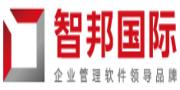 北京智邦国际/ZHIBANG