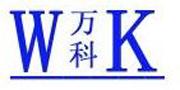 常州万科/WK