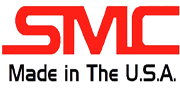 美国SMC