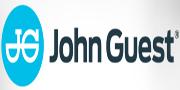 英國JOHN GUEST