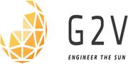加拿大G2V/G2V