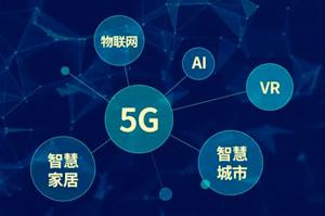中国电信携手六分科技 筹备5G高精度定位 打造生态圈