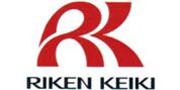 日本理研/RIKEN