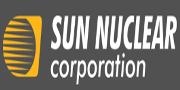 美国SUN NUCLEAR
