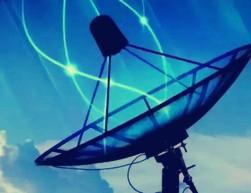 我国自主研发微波光子雷达成像芯片 隐身战机无所遁形