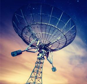 投资20亿 青海冷湖建设全球最灵敏中微子射电天文望远镜