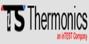 (美国)美国TS Thermonics