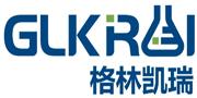 山东格林凯瑞/GLKR