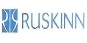 (英國)RUSKINN