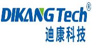 山东迪康/DIKANGTech
