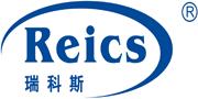 珠海瑞科斯/Reics