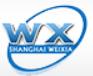 上海威夏/WX