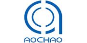 济宁奥超/AOCHAO