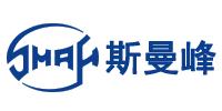 (上海)上海斯曼峰