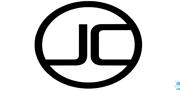 上海精骋/JINGCHENG
