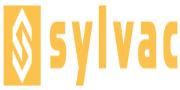 瑞士SYLVAC/SYLVAC