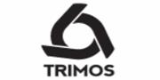 瑞士TRIMOS/TRIMOS