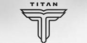 美国TITAN