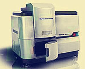 拉曼光谱缩短抗药敏检测 或将为患者争取黄金治疗时间