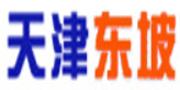 天津东坡/DONGPO