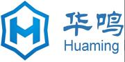 河南华鸣/Huaming