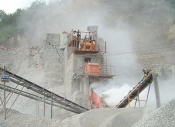 山东生态环境厅印发《山东省扬尘污染综合整治方案》