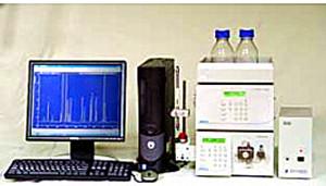 生态环境部发布《土壤和沉积物的测定 高效液相色谱法》