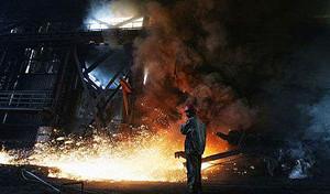 助力钢铁行业发展 保卫生态系统平衡 环境监测仪器功不可没