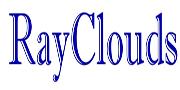 东莞雷云/RayClouds