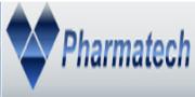 英國Pharmatech