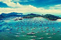 生态部在武汉召开各流域海域生态环境监督管理局座谈会