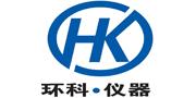 南京环科/HK