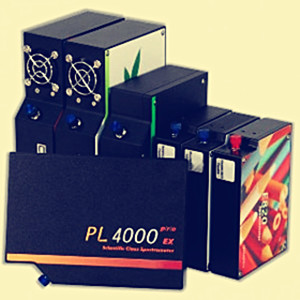 美国研发小型遥感光纤成像光谱仪 或将运用医学等领域