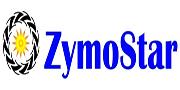 广州之星/ZymoStar