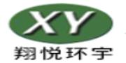 北京翔悦/XY