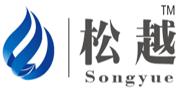 杭州松越/Songyue
