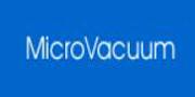 (其它)MicroVacuum