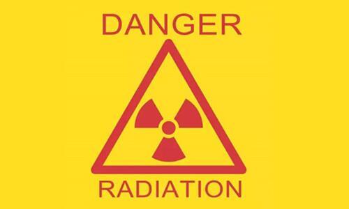 我国百万千瓦级氮16辐射监测仪成功运行 打破技术垄断