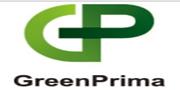 英國GreenPrima