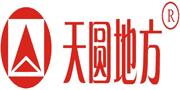 湖北方圆/FANG YUAN