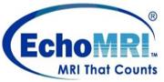 (美國)EchoMRI
