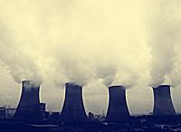 河南生态环境厅发布《开展排放废气企业自行监测》通知