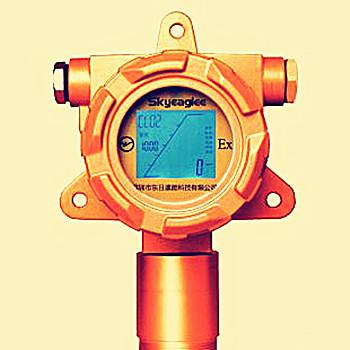 5.29方大特钢煤气管道爆炸事故 论监测仪器的重要性