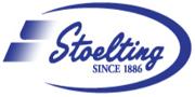 美国Stoelting