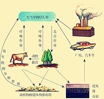 南京召开能量循环和水循环观测与遥感反演交流会