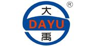 江苏大禹/DAYU