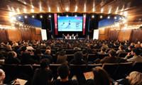 2019第二届中国成都科学仪器与实验室论坛