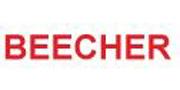 爱沙尼亚beecher /beecher